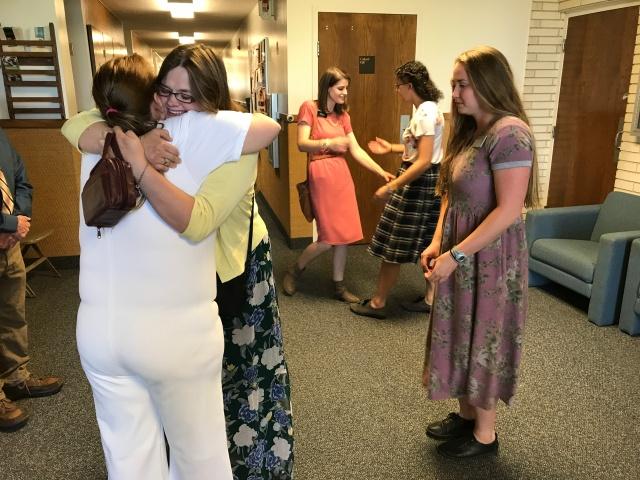 2017-7-22 Wendlyn Baptism (11)