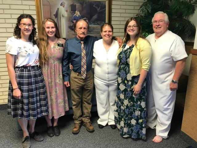 2017-7-22 Wendlyn Baptism (12)
