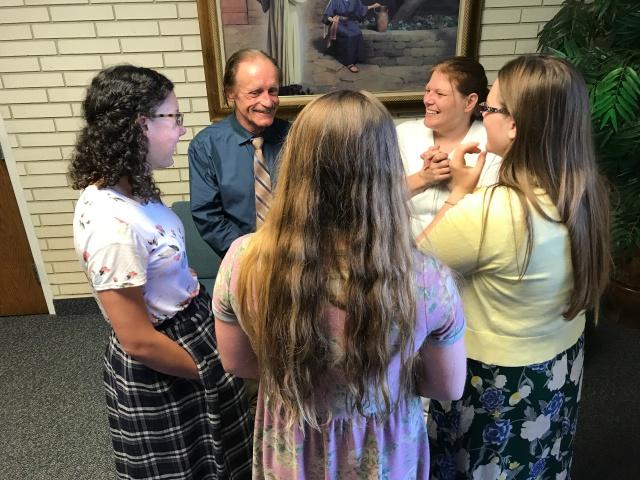 2017-7-22 Wendlyn Baptism (17)