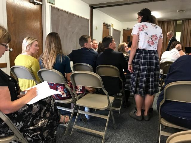 2017-7-22 Wendlyn Baptism (26)