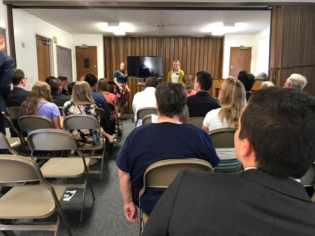2017-7-22 Wendlyn Baptism (28)