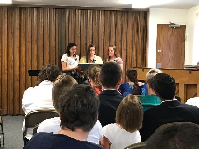 2017-7-22 Wendlyn Baptism (31)