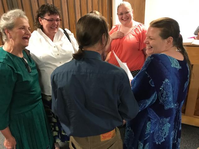 2017-7-22 Wendlyn Baptism (35)