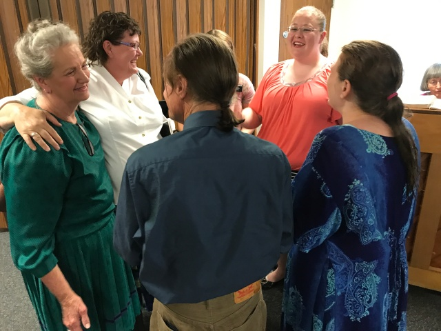 2017-7-22 Wendlyn Baptism (36)