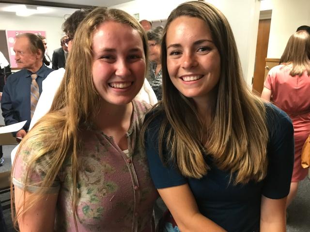 2017-7-22 Wendlyn Baptism (39)