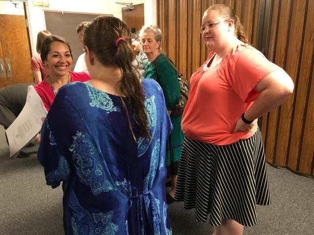 2017-7-22 Wendlyn Baptism (46)