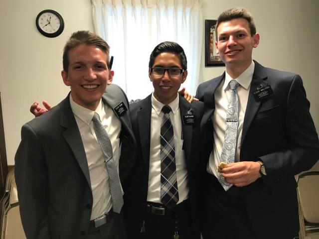 2017-7-22 Wendlyn Baptism (52)