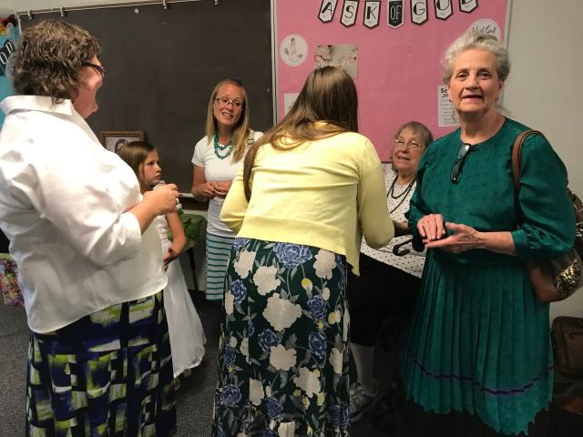 2017-7-22 Wendlyn Baptism (53)
