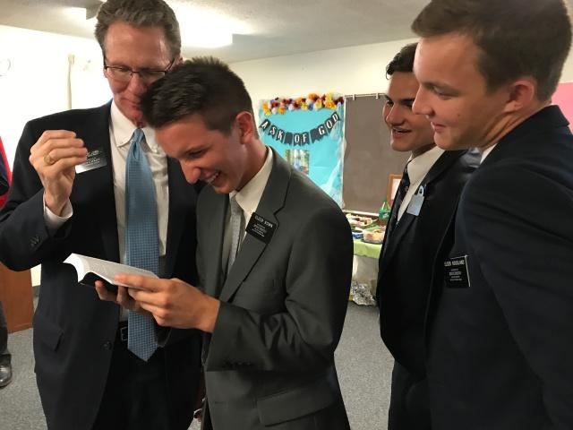 2017-7-22 Wendlyn Baptism (55)