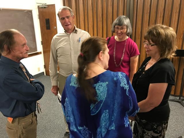 2017-7-22 Wendlyn Baptism (59)
