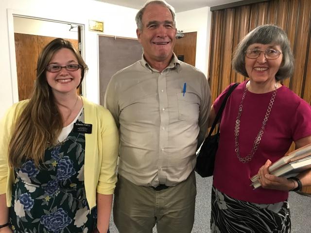 2017-7-22 Wendlyn Baptism (64)