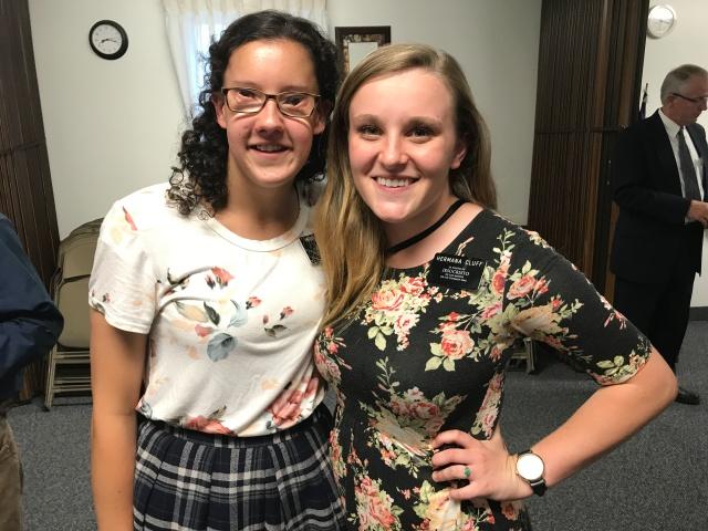 2017-7-22 Wendlyn Baptism (67)