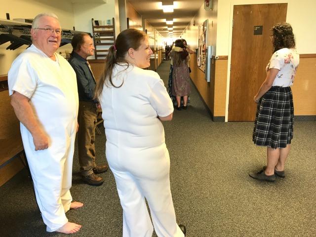 2017-7-22 Wendlyn Baptism (7)