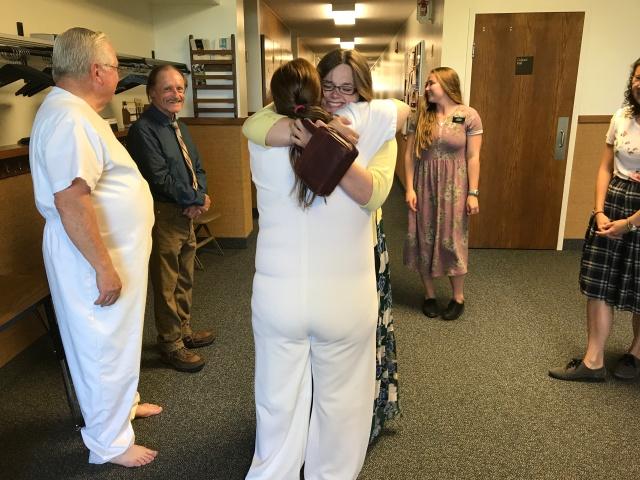 2017-7-22 Wendlyn Baptism (8)