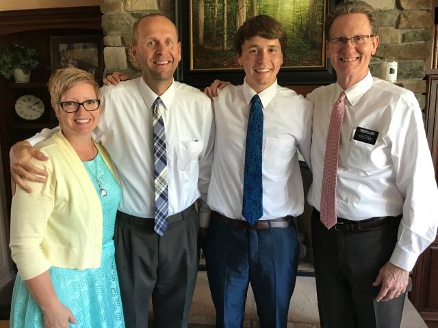 2017-7-23 Watts Family Visit (7)