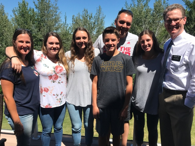 2017-7-29 Hna Torrez Family Visits (5).JPG