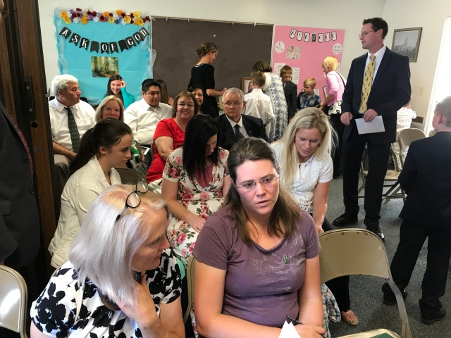 2017-7-30 Baptism Selah Mallory, Terrace Heights (11)