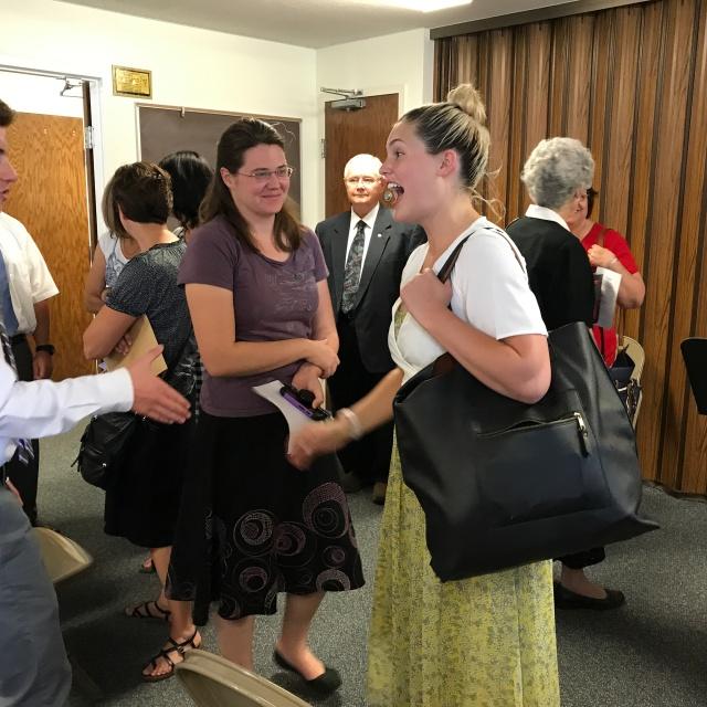 2017-7-30 Baptism Selah Mallory, Terrace Heights (19)