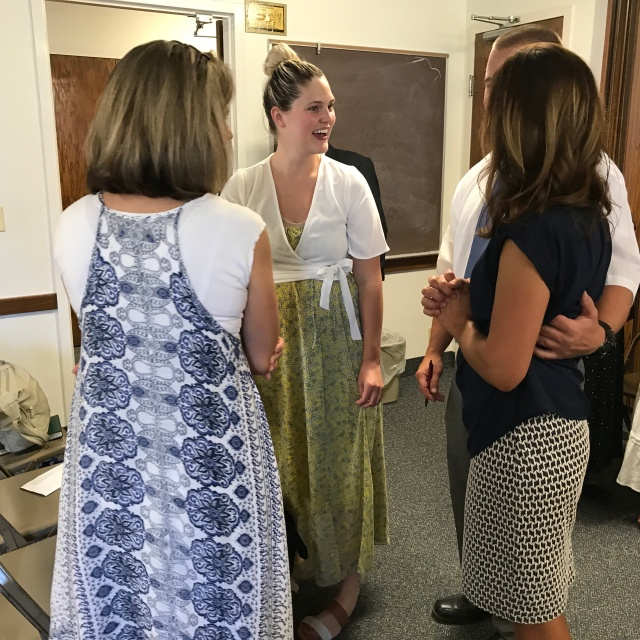 2017-7-30 Baptism Selah Mallory, Terrace Heights (26)