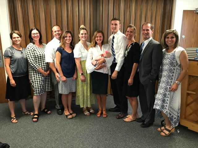 2017-7-30 Baptism Selah Mallory, Terrace Heights (29)