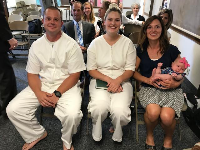 2017-7-30 Baptism Selah Mallory, Terrace Heights (3)