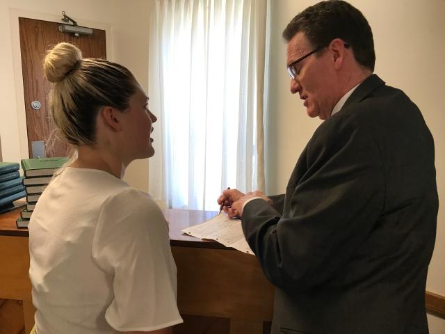 2017-7-30 Baptism Selah Mallory, Terrace Heights (30)