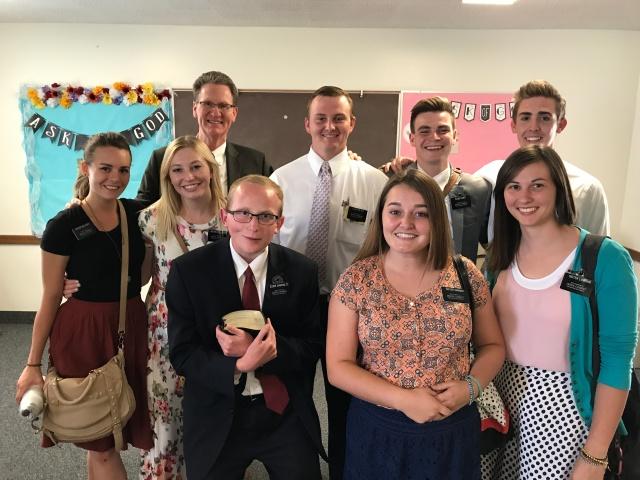 2017-7-30 Baptism Selah Mallory, Terrace Heights (33)