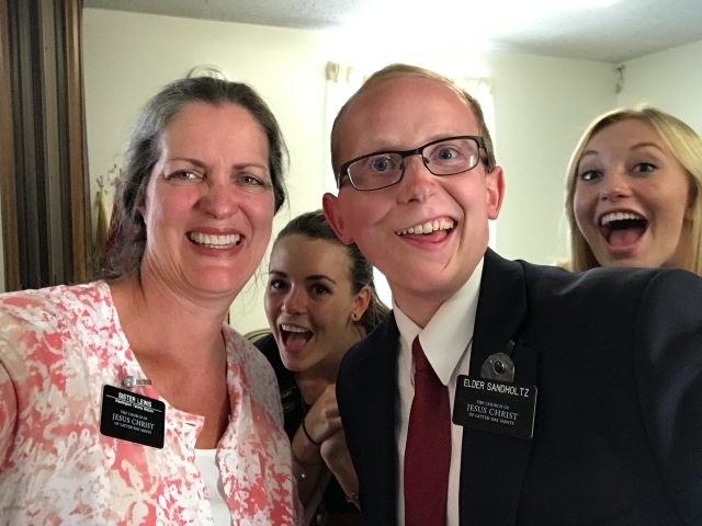 2017-7-30 Baptism Selah Mallory, Terrace Heights (36)
