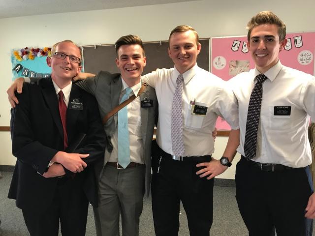 2017-7-30 Baptism Selah Mallory, Terrace Heights (39)