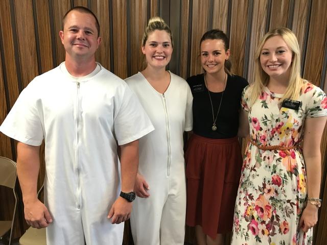 2017-7-30 Baptism Selah Mallory, Terrace Heights (4)