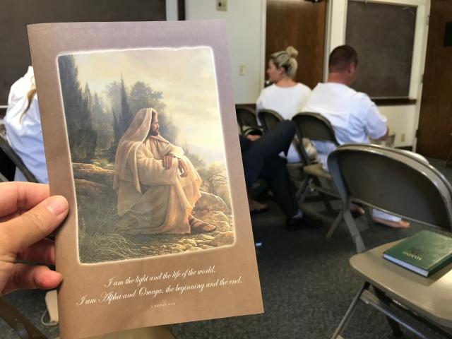 2017-7-30 Baptism Selah Mallory, Terrace Heights (7)