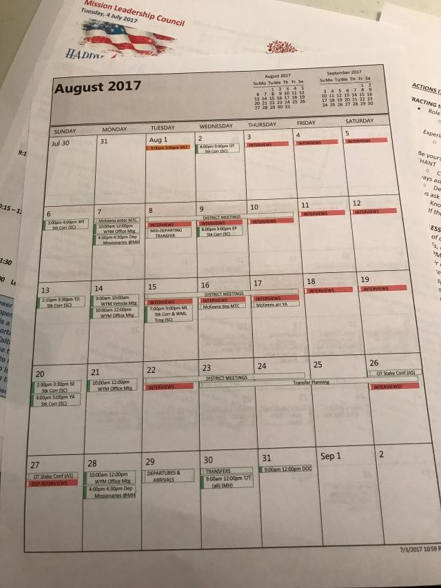 2017-7-4 MLC (33)