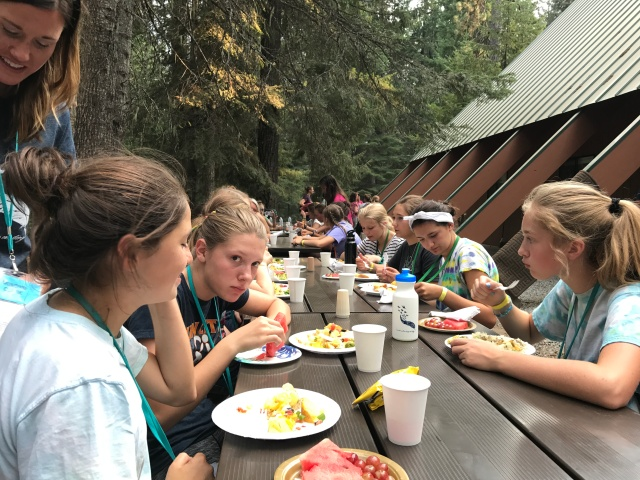 2017-8-10 Zarahemla Girls Camp (26)