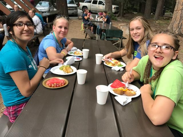 2017-8-10 Zarahemla Girls Camp (30)