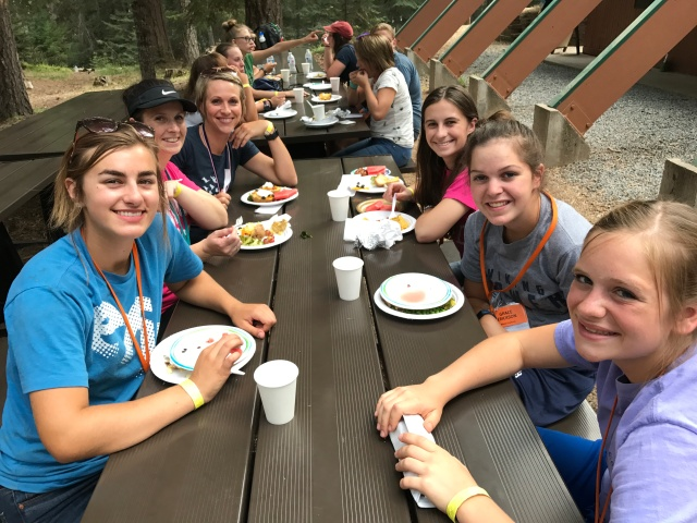 2017-8-10 Zarahemla Girls Camp (33)