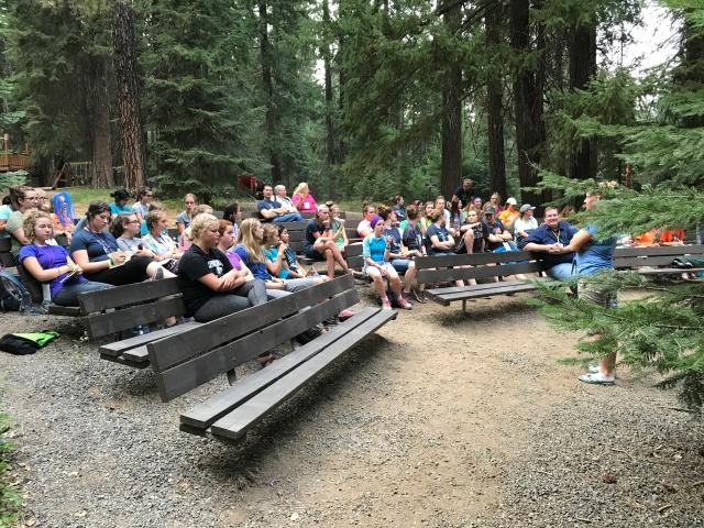 2017-8-10 Zarahemla Girls Camp (37)