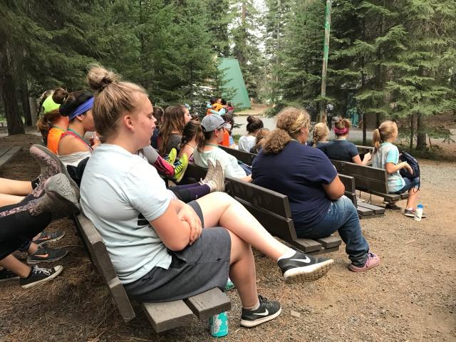 2017-8-10 Zarahemla Girls Camp (38)