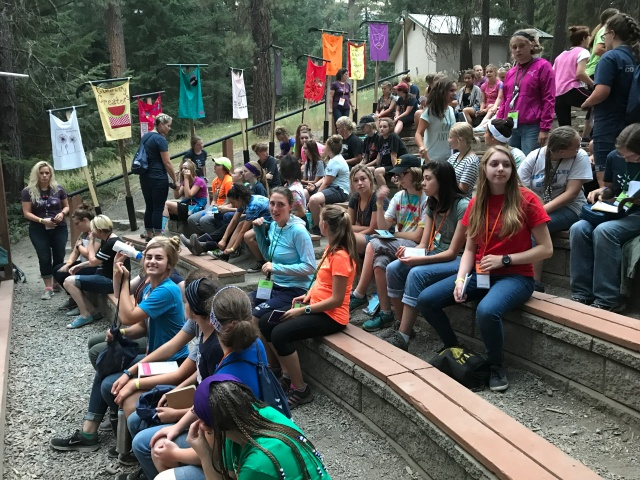 2017-8-10 Zarahemla Girls Camp (43)