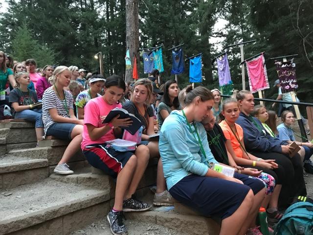 2017-8-10 Zarahemla Girls Camp (46)