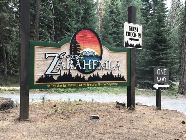 2017-8-10 Zarahemla Girls Camp (5)