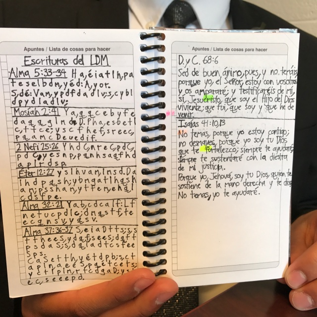 2017-8-11 Interviews Yak Valley (11)