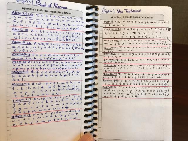 2017-8-11 Interviews Yak Valley (6)