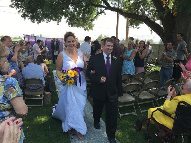 2017-8-12 Matt & Sarah Wedding Selah (15)