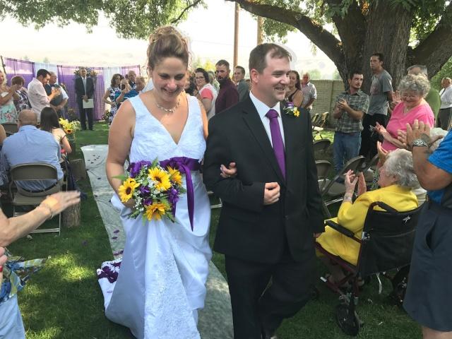 2017-8-12 Matt & Sarah Wedding Selah (16)