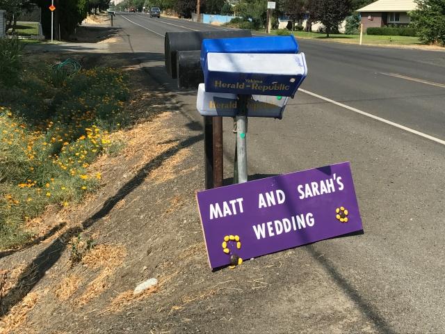 2017-8-12 Matt & Sarah Wedding Selah (27)