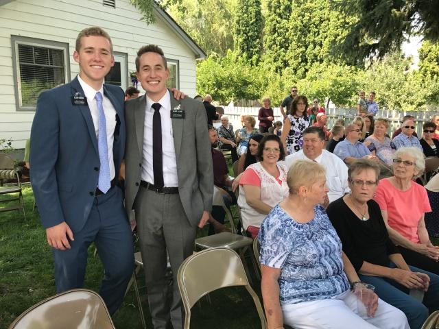 2017-8-12 Matt & Sarah Wedding Selah (3)