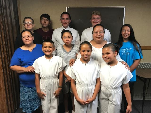 2017-8-12 zBaptism Yakima (10)