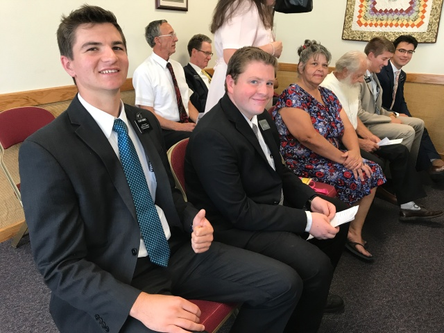 2017-8-12 zBaptism Yakima (17)