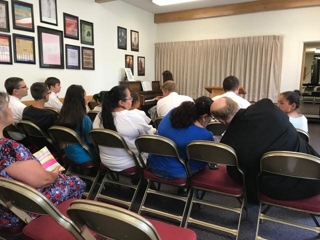2017-8-12 zBaptism Yakima (18)
