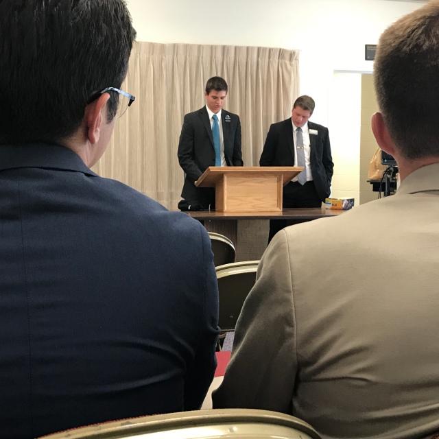 2017-8-12 zBaptism Yakima (19)